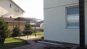 Дом J-23716, Гришинская (Воровского), Борисполь - Фото 24