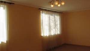 Дом J-23716, Гришинская (Воровского), Борисполь - Фото 7