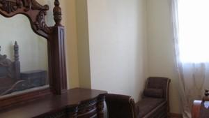 Дом J-23716, Гришинская (Воровского), Борисполь - Фото 11