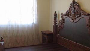 Дом J-23716, Гришинская (Воровского), Борисполь - Фото 10