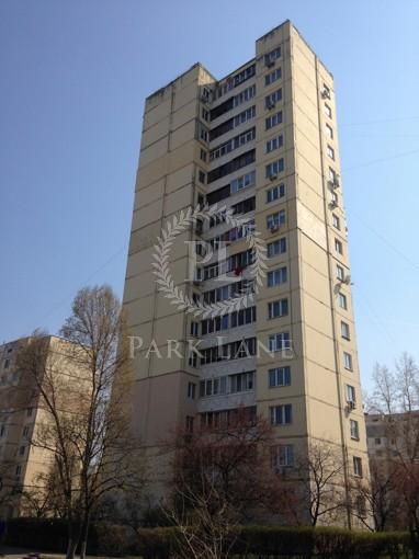 Квартира, Z-696277, 36