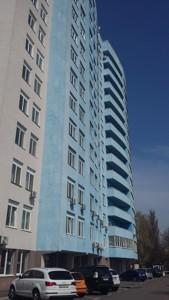 Офіс, Z-1508445, Ушинського, Київ - Фото 3