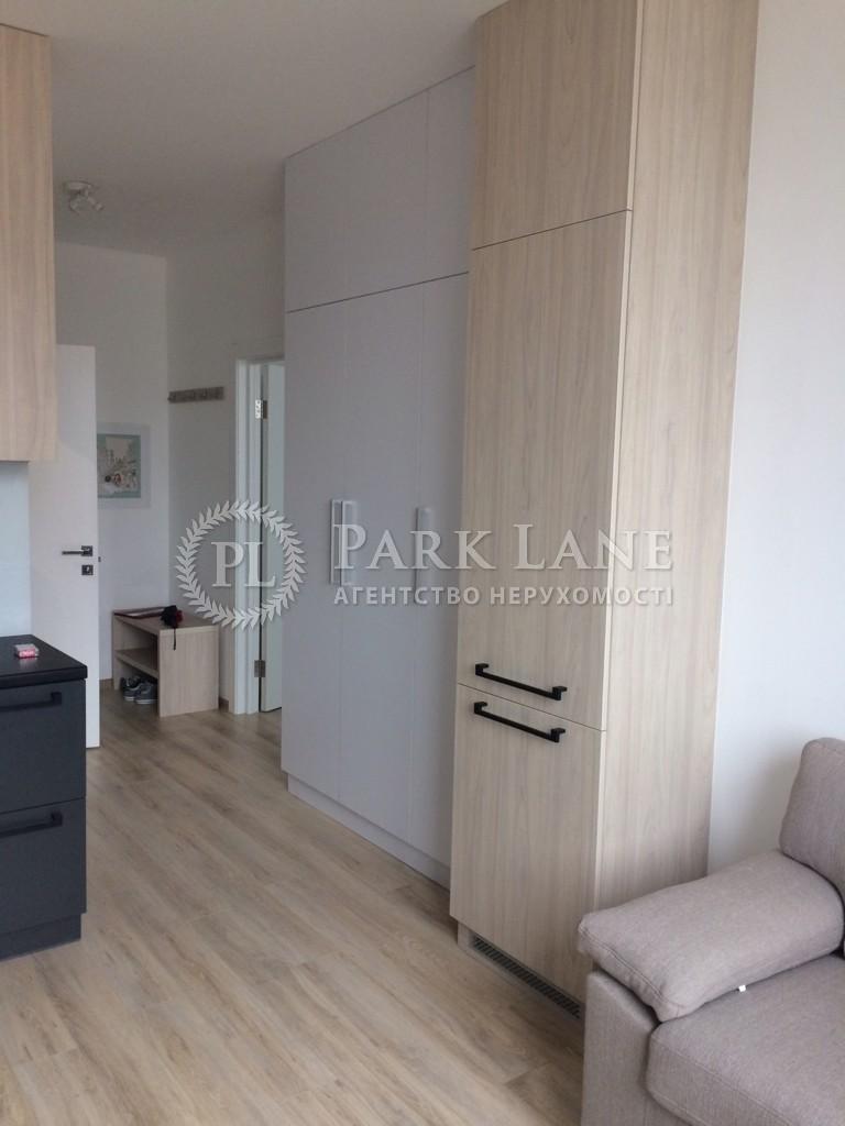 Квартира ул. Ломоносова, 46\1, Киев, K-24584 - Фото 10
