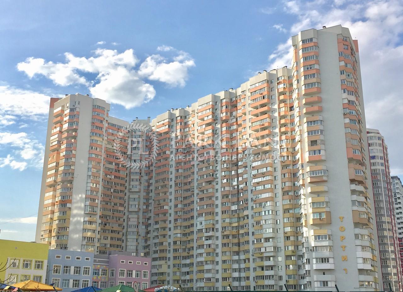 Квартира K-32645, Драгоманова, 6/1, Киев - Фото 1