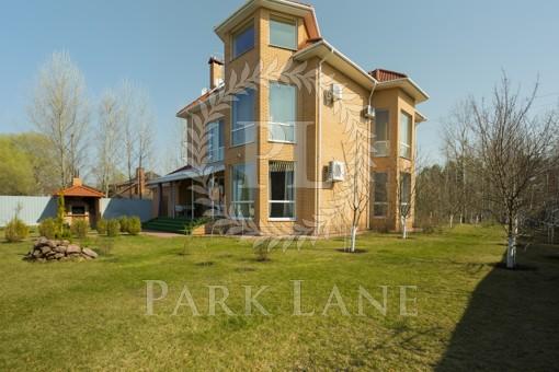 Дом, R-6296
