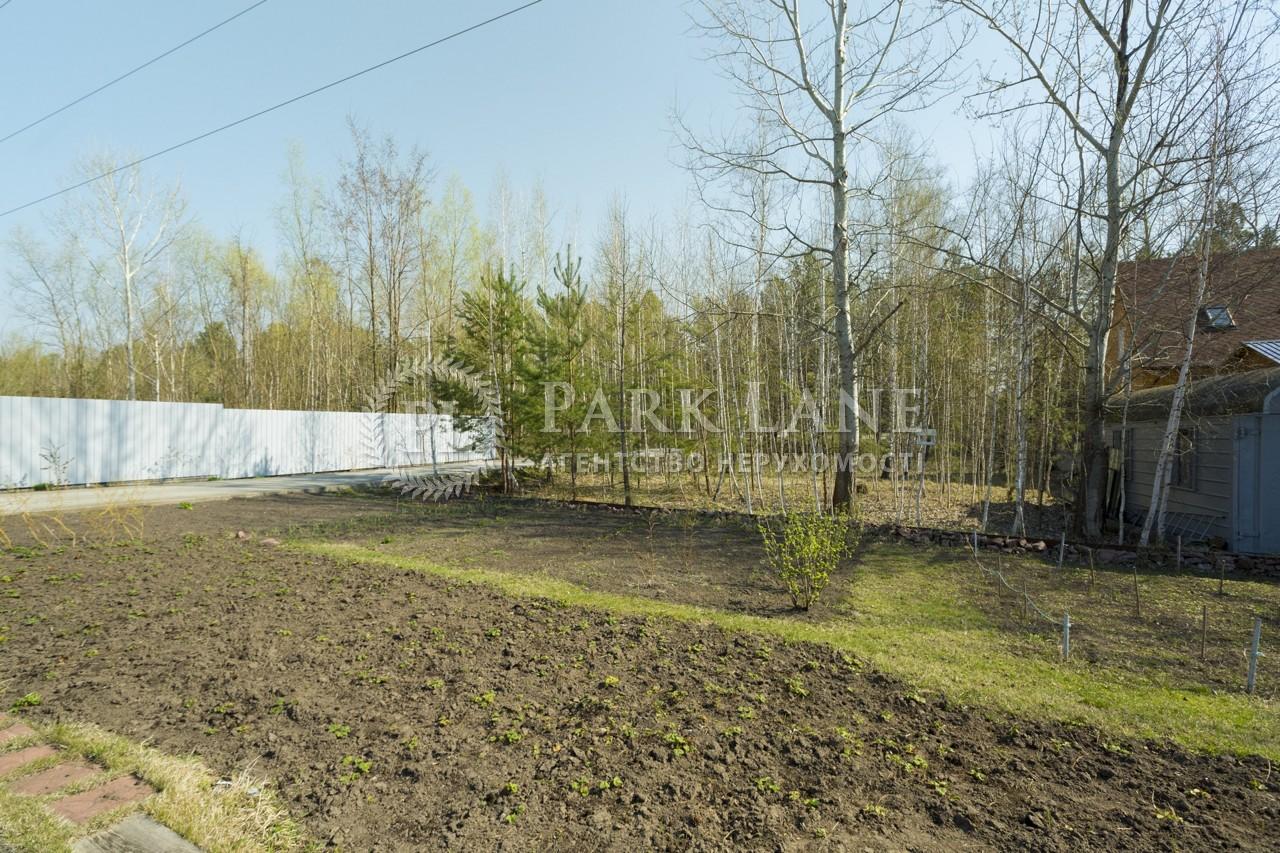 Дом Козин (Конча-Заспа), R-6296 - Фото 44