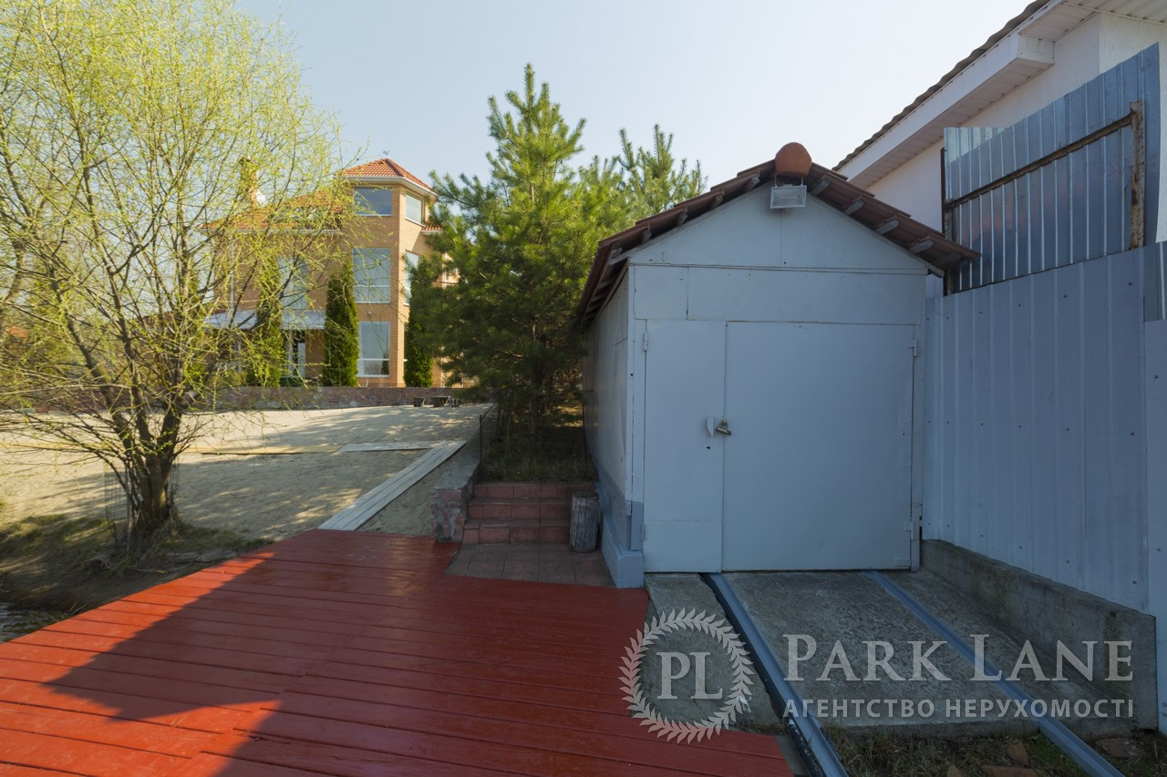 Дом Козин (Конча-Заспа), R-6296 - Фото 45