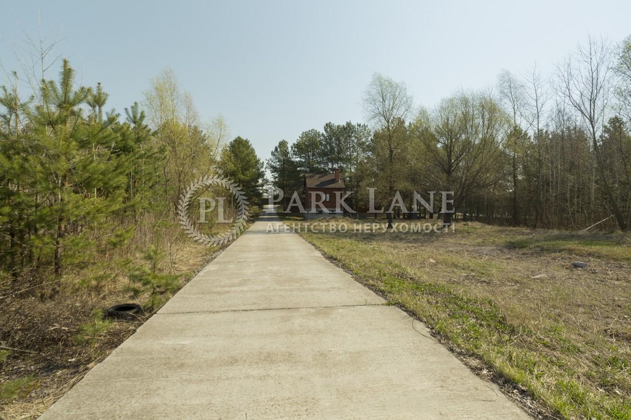Дом Козин (Конча-Заспа), R-6296 - Фото 53