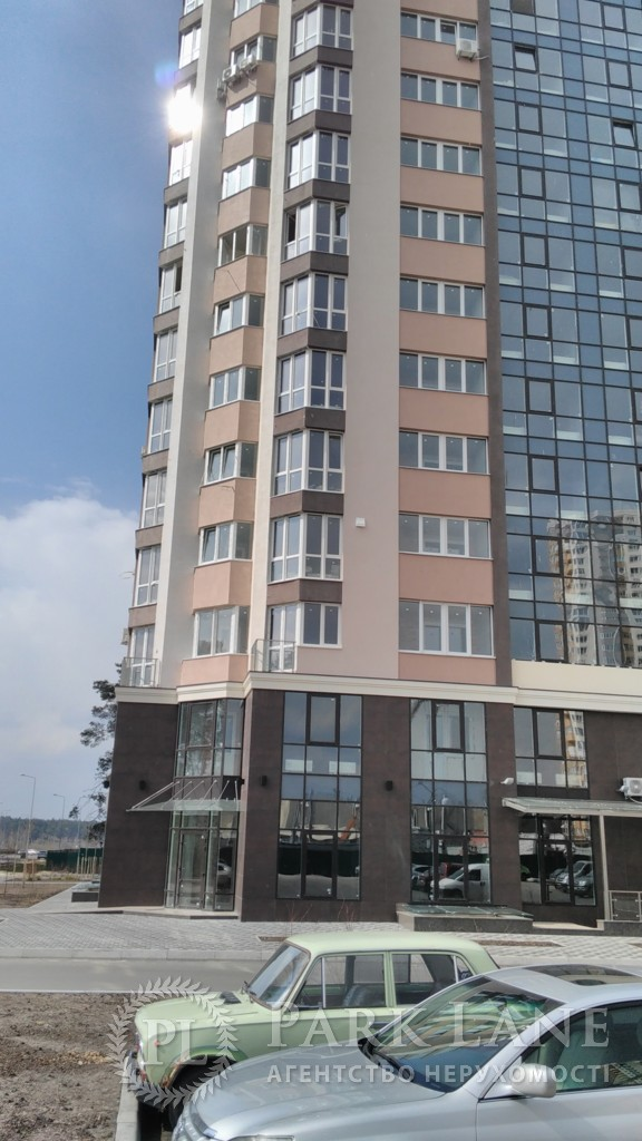 Квартира Z-766988, Черновола, 6, Бровары - Фото 1