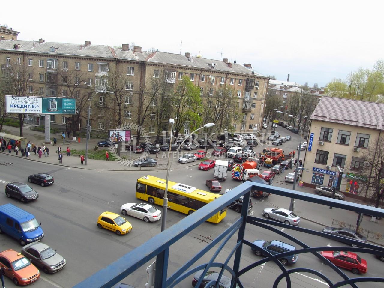 Квартира ул. Московская, 46/2, Киев, G-15990 - Фото 17