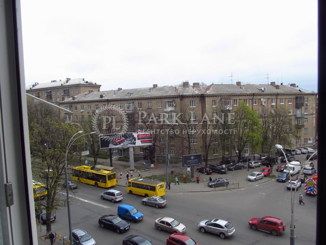 Квартира ул. Московская, 46/2, Киев, G-15990 - Фото 18