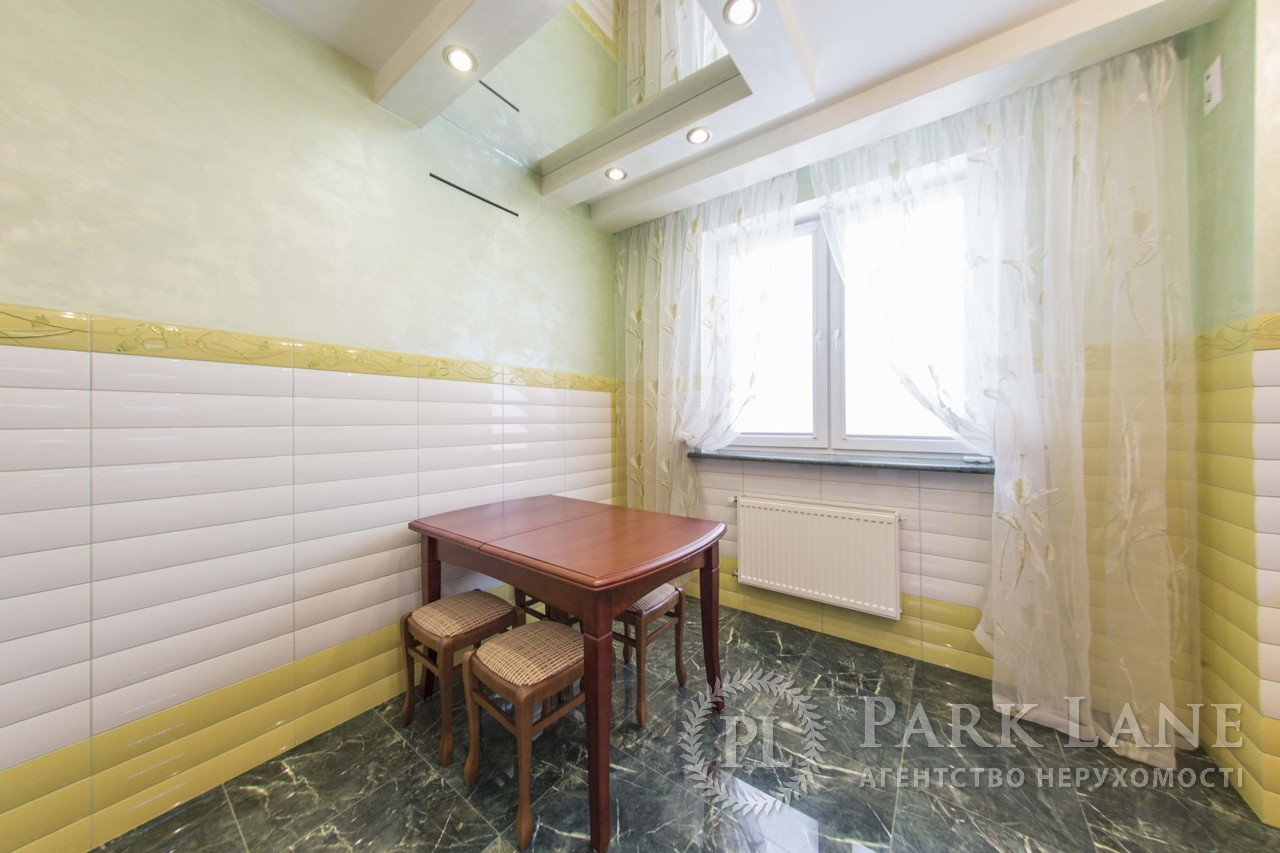 Квартира ул. Героев Обороны, 10а, Киев, J-23193 - Фото 11