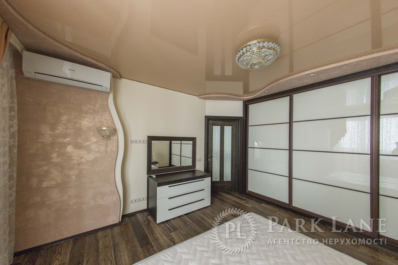 Квартира ул. Героев Обороны, 10а, Киев, J-23193 - Фото 8