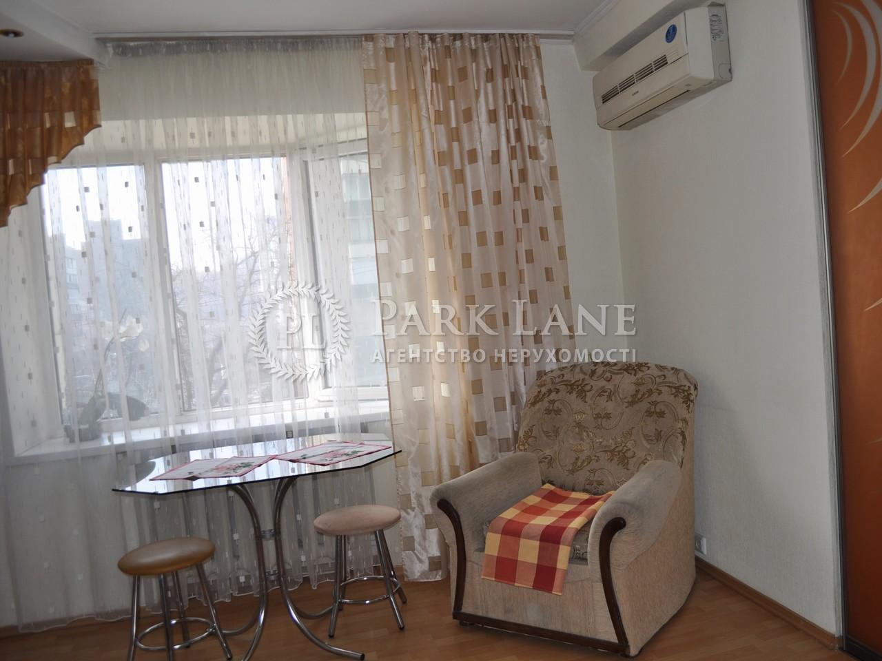 Квартира вул. Велика Васильківська, 85/87, Київ, C-74767 - Фото 3