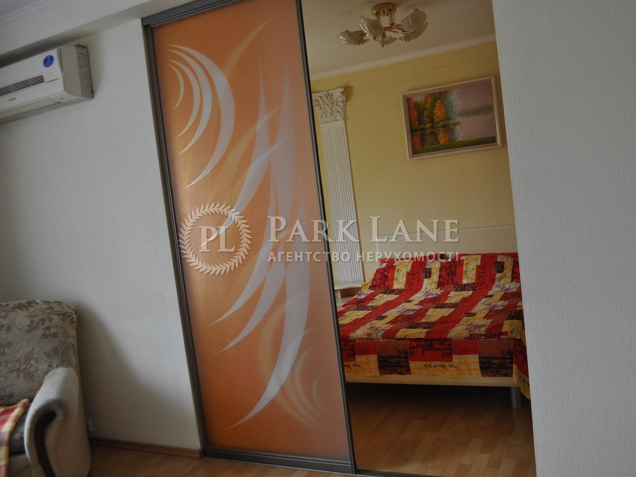 Квартира вул. Велика Васильківська, 85/87, Київ, C-74767 - Фото 4
