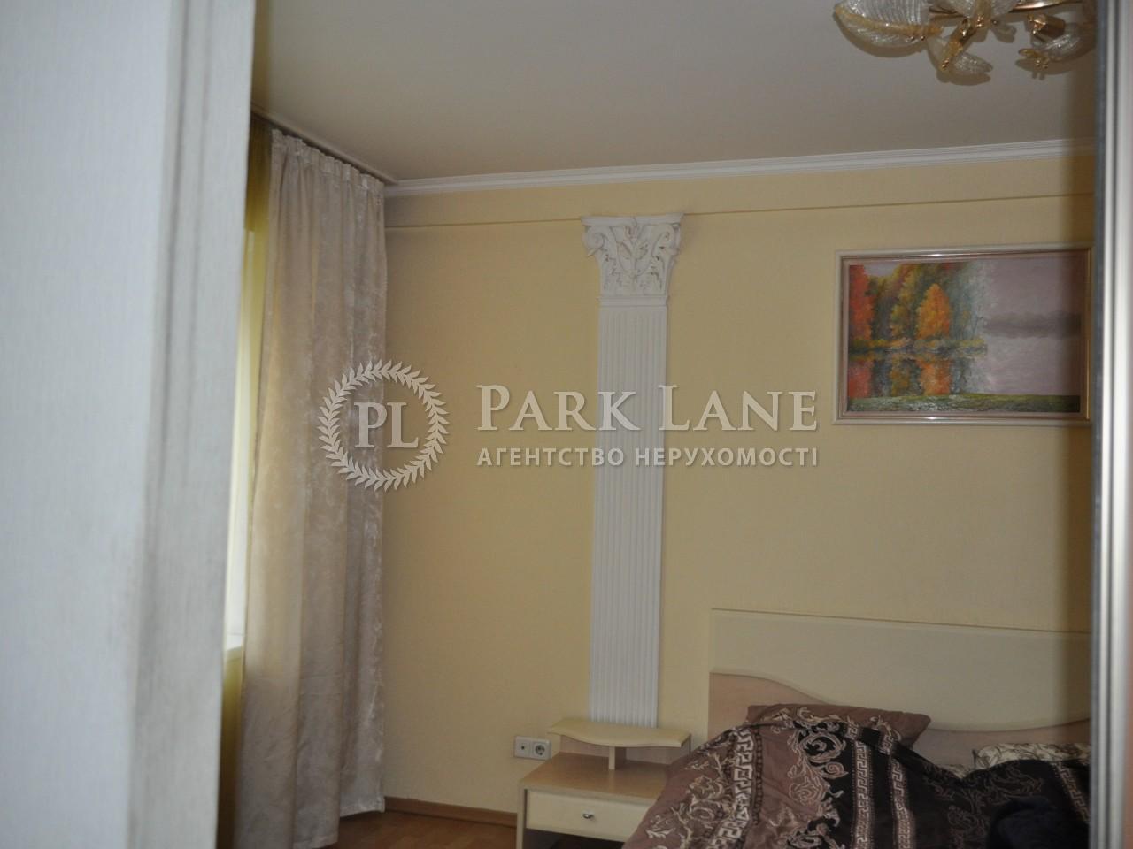 Квартира вул. Велика Васильківська, 85/87, Київ, C-74767 - Фото 11