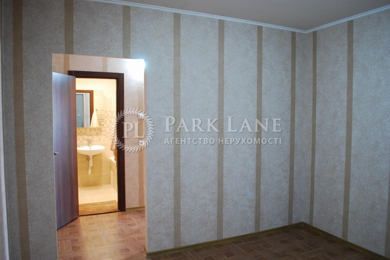 Квартира R-4853, Науки просп., 60а, Киев - Фото 10