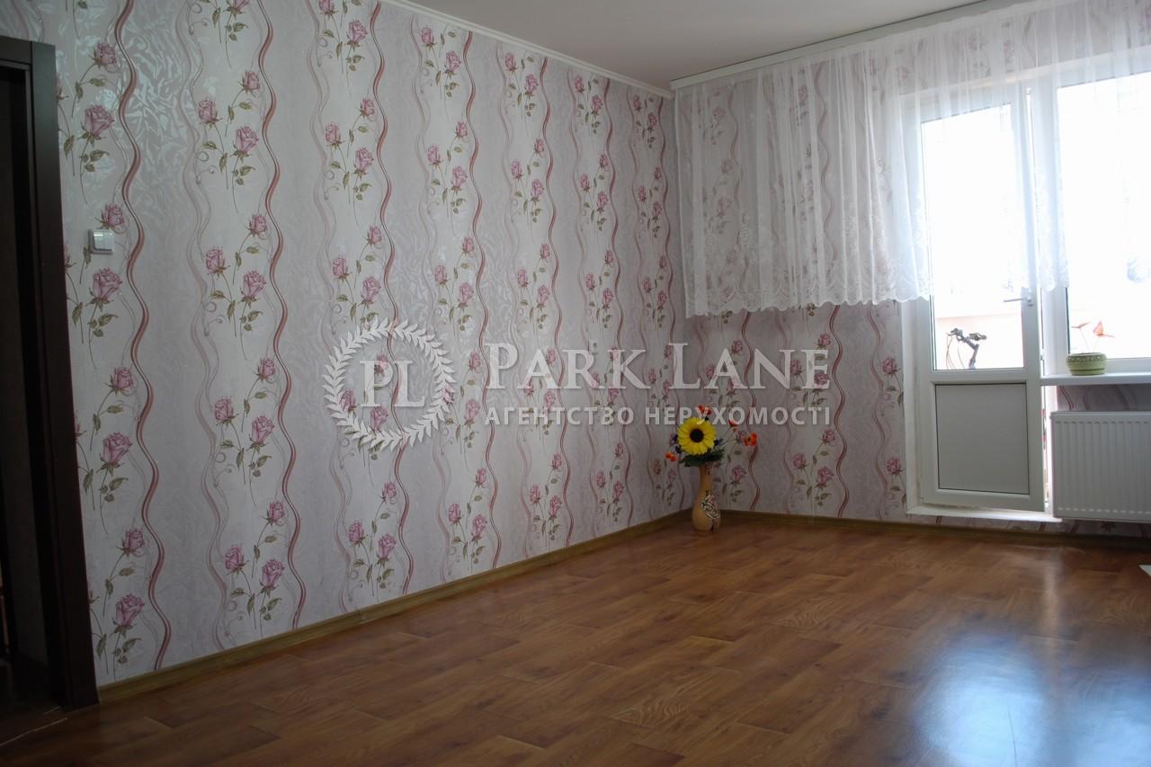 Квартира R-4853, Науки просп., 60а, Киев - Фото 7