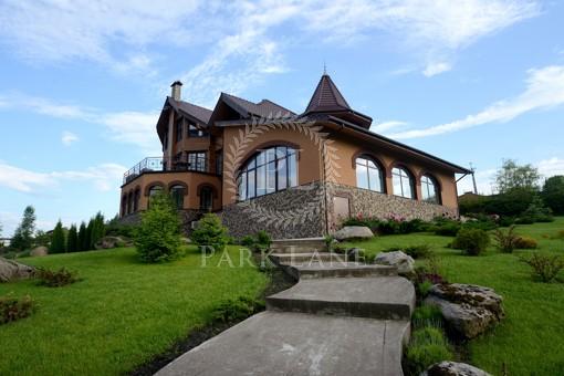 Дом Горбовичи, Z-58942 - Фото