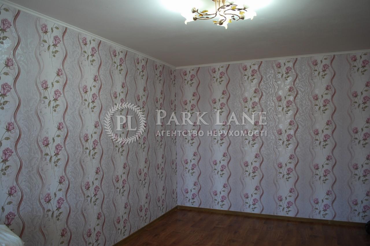 Квартира R-4853, Науки просп., 60а, Киев - Фото 8