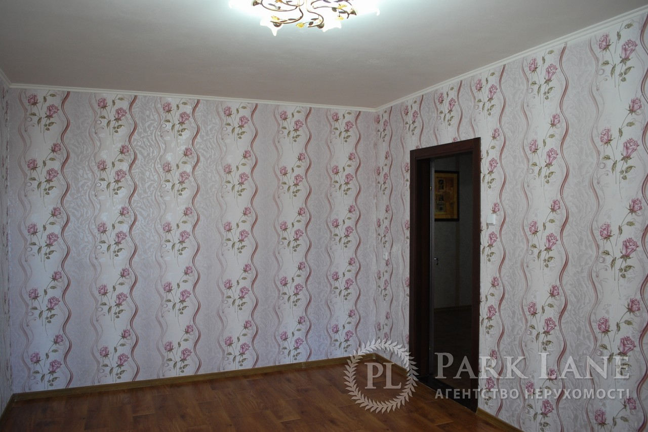 Квартира R-4853, Науки просп., 60а, Киев - Фото 9