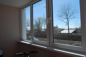 Квартира R-4853, Науки просп., 60а, Киев - Фото 16