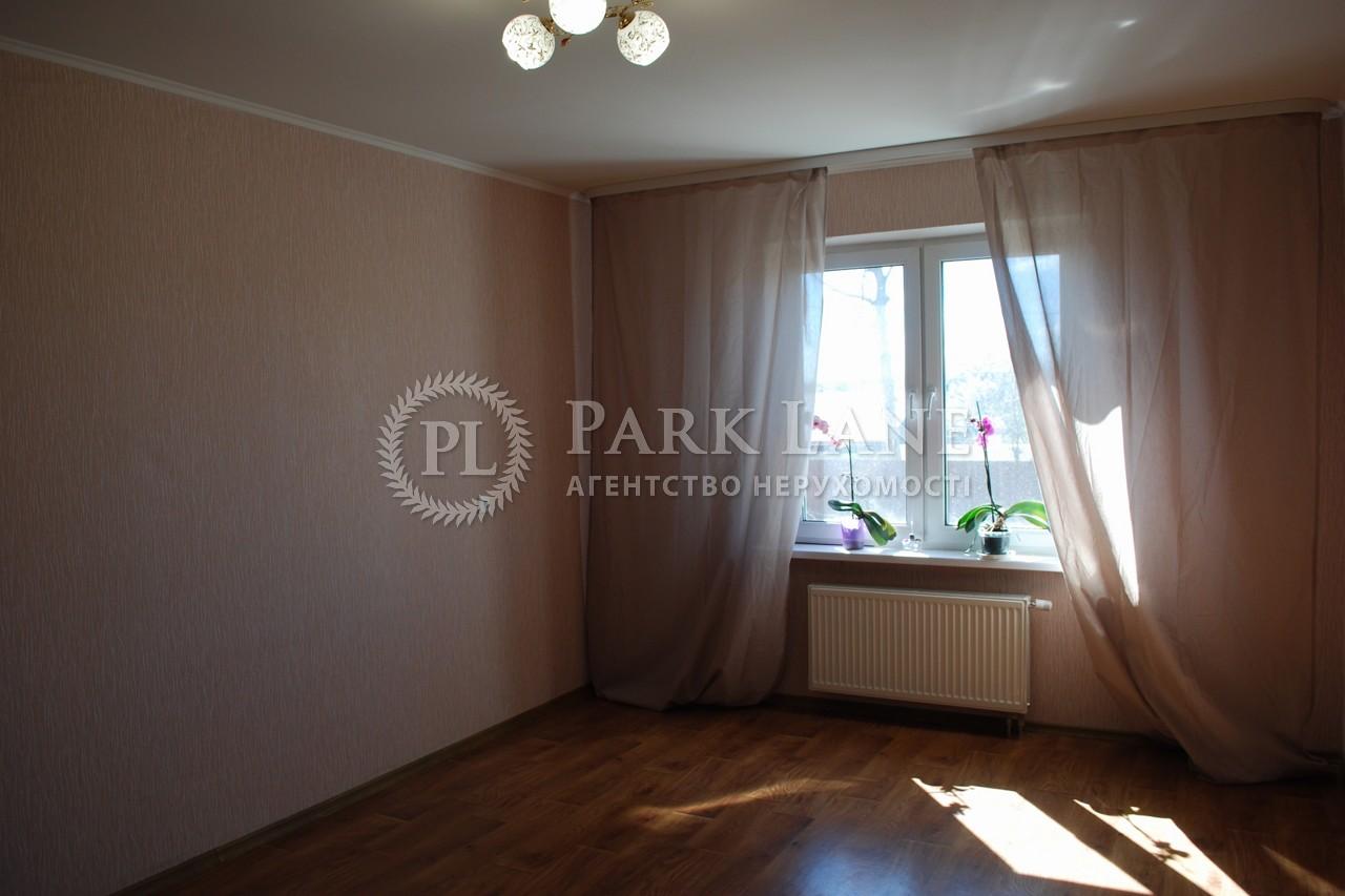 Квартира R-4853, Науки просп., 60а, Киев - Фото 4