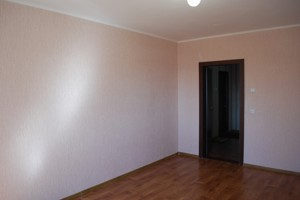Квартира R-4853, Науки просп., 60а, Киев - Фото 5