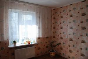 Квартира R-4853, Науки просп., 60а, Киев - Фото 12