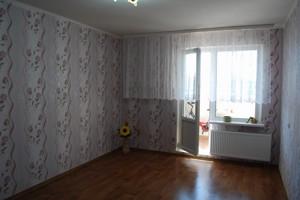 Квартира R-4853, Науки просп., 60а, Киев - Фото 6