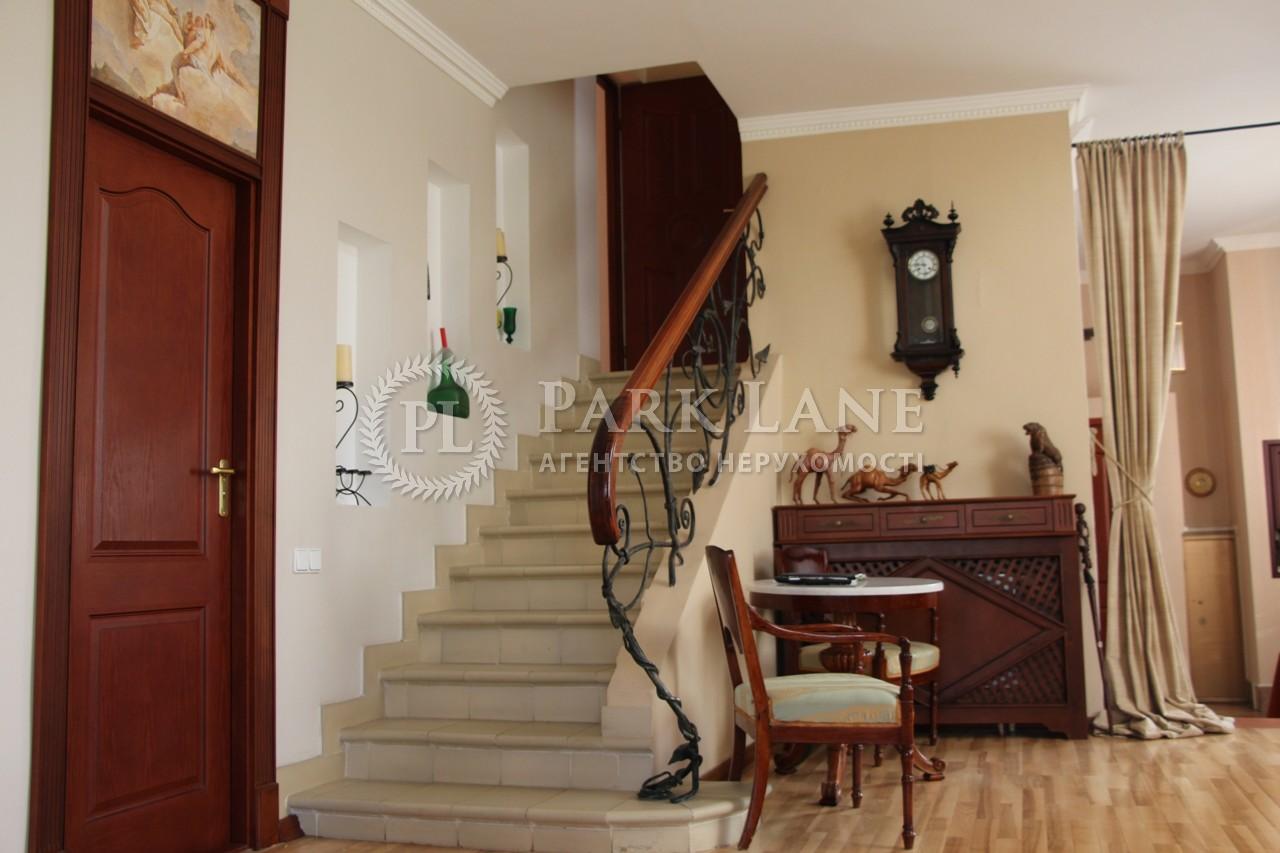 Дом Лесники (Киево-Святошинский), Z-56012 - Фото 4