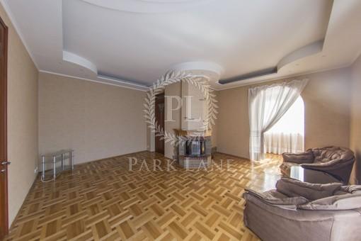 Квартира, M-12005, 28а