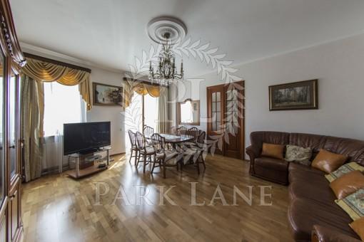 Квартира, Z-1392593, 13