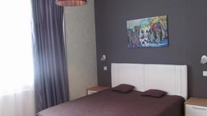 Квартира J-23761, Глибочицька, 32в, Київ - Фото 9