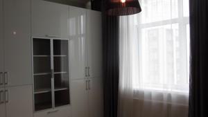 Квартира J-23761, Глибочицька, 32в, Київ - Фото 10