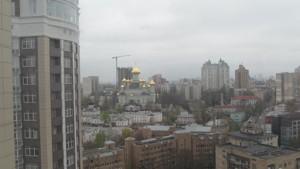 Квартира J-23761, Глибочицька, 32в, Київ - Фото 16