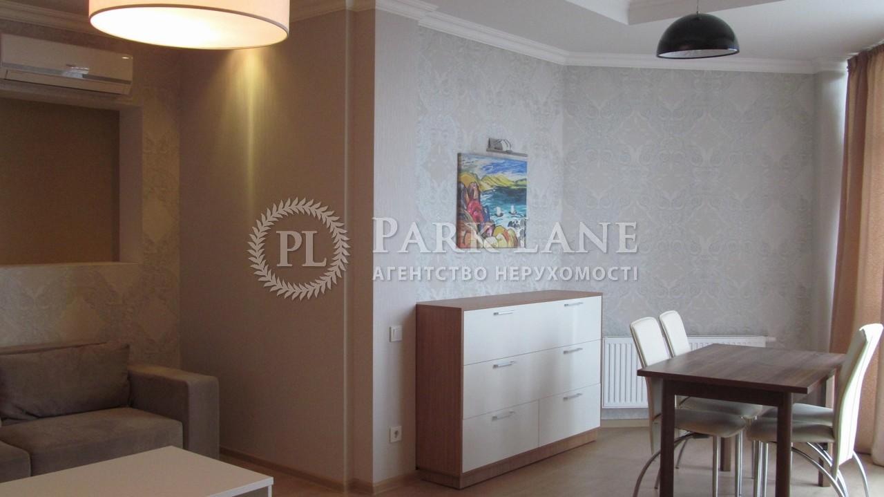 Квартира J-23761, Глибочицька, 32в, Київ - Фото 7