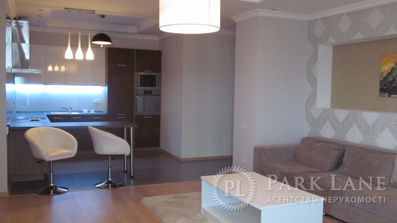 Квартира J-23761, Глибочицька, 32в, Київ - Фото 6