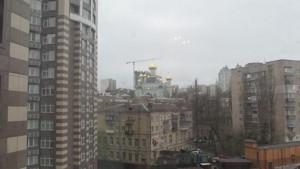 Квартира J-23760, Глубочицкая, 32в, Киев - Фото 16