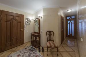 Квартира R-5095, Коласа Якуба, 2, Киев - Фото 34