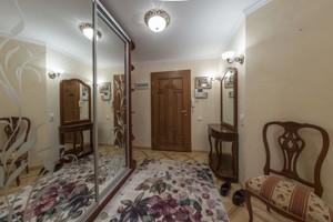 Квартира R-5095, Коласа Якуба, 2, Киев - Фото 33