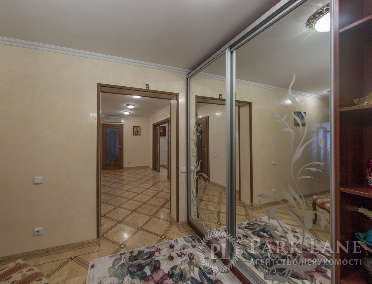 Квартира ул. Коласа Якуба, 2, Киев, R-5095 - Фото 31