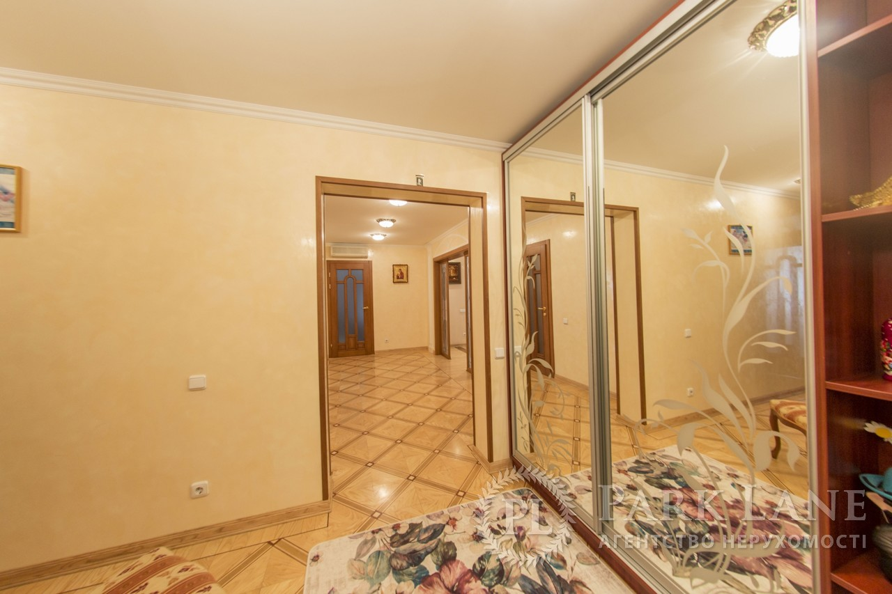 Квартира ул. Коласа Якуба, 2, Киев, R-5095 - Фото 30