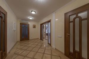 Квартира R-5095, Коласа Якуба, 2, Киев - Фото 30