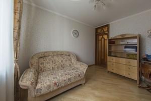 Квартира R-5095, Коласа Якуба, 2, Киев - Фото 15
