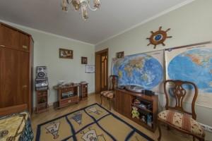 Квартира R-5095, Коласа Якуба, 2, Киев - Фото 14