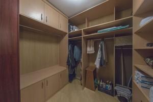 Квартира R-5095, Коласа Якуба, 2, Киев - Фото 25