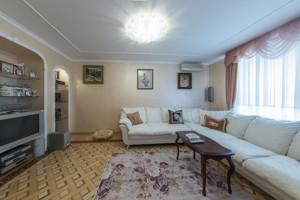 Квартира R-5095, Коласа Якуба, 2, Киев - Фото 6