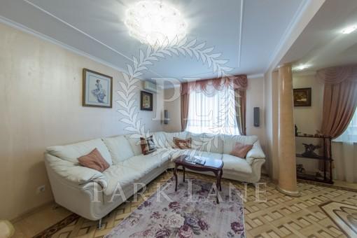 Квартира, R-5095, 2