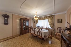Квартира R-5095, Коласа Якуба, 2, Киев - Фото 19